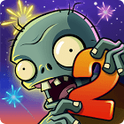 Plants Vs. Zombies 2 for pc icon