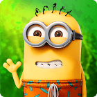 Minions Paradise for pc icon